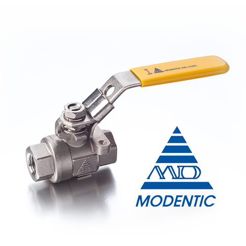 ballvalves-products-with-modentic-logo